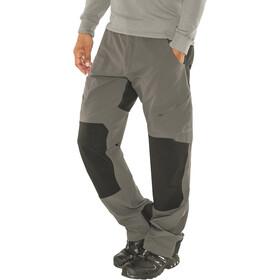 Marmot Highland Housut Miehet, slate grey/black